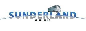 Sunderland Minibus